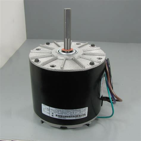 york condenser fan motor york condenser fan motor shortys hvac supplies