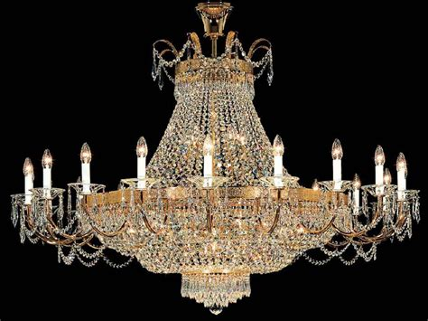 Chandelier Picture Mood Board 50 Exuberant Chandeliers Design Build Ideas