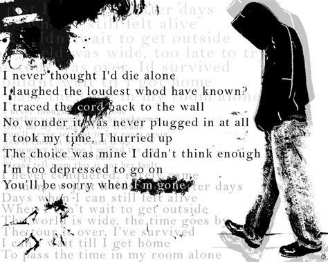 blink 182 adam s song adam s song blink 182 lyrics bands albums