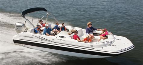 hurricane deck boat wakeboard tower 10 best hurricane deck boat collection images on pinterest