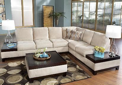 couch tuner nikita rooms to o 28 images rooms to go living room sets with
