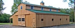 barns with living quarters morton barns with living quarters studio design