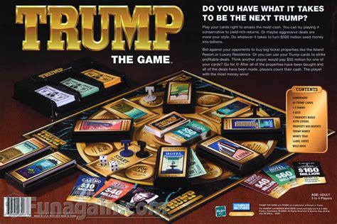 donald trump game donald trump and bill cosby riding a lion politics news