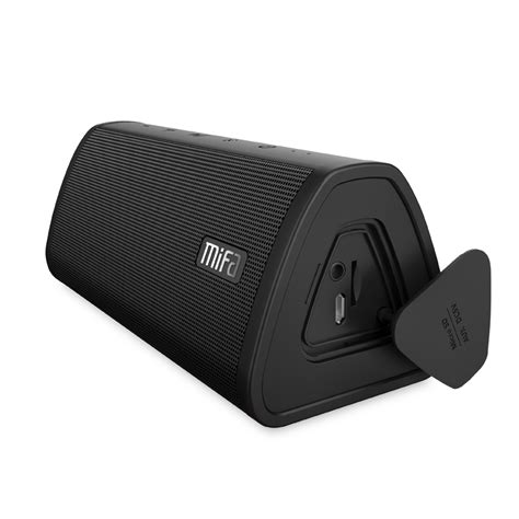 Speaker Portable Atau Bloetooth S815 mifa a10 bluetooth speaker wireless portable stereo sound big power 10w system mp3 audio