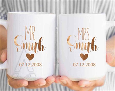 Wedding Anniversary Gift Melbourne by 8th Anniversary Gift Etsy