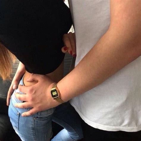 imagenes tumblr hot poses con tu novio para derramar miel y sensualidad en