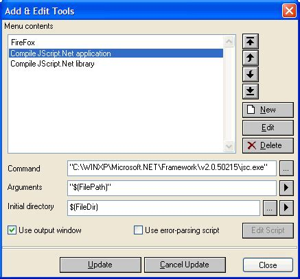 javascript tutorial point index of javascript tutorial editor images