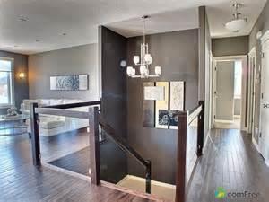 Kitchen Design With Basement Stairs 23 Best Images About Ranch Open Kitchen On Open Basement Stairs Casablanca And