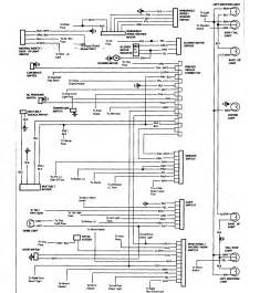 ke switch wiring diagram for 1980 chevy malibu simple horn circuit wiring diagrams