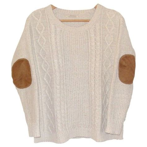 Handmade Sweater Ideas - best 25 cotton cardigan ideas on tejidos