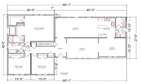 bathroom addition floor plans ranch home addition floor plans 2 story home additions