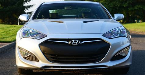 2013 hyundai genesis coupe owner manual pdf