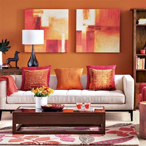 create your own living room orange living room ideas lightandwiregallery