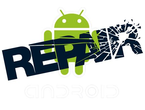 android repair irepair indy
