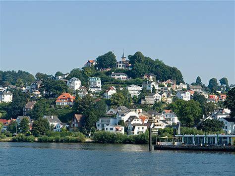 Free Home Plan by Hamburg Blankenese