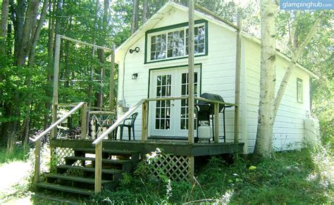 Cottages Of Woodstock by Cottage Rentals Woodstock New York Cabin Rental Woodstock Ny
