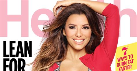 Longoria Reveals To Magazine Plans To Adopt by Longoria Reveals How She Really Feels About Working