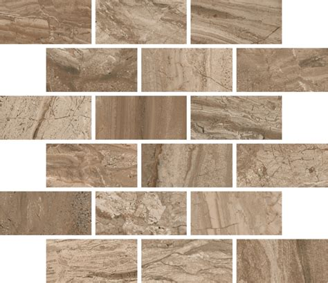 amalfi tile 28 images interceramic amalfi stone noce domenico flooring 12 x 24 products