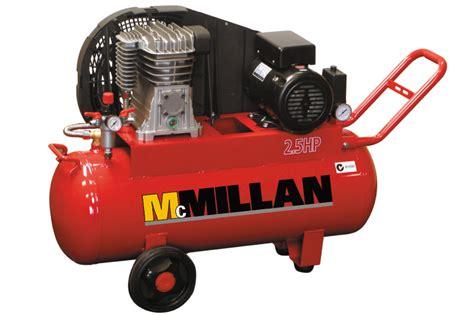 mobile air compressor mobile air compressor related keywords mobile air
