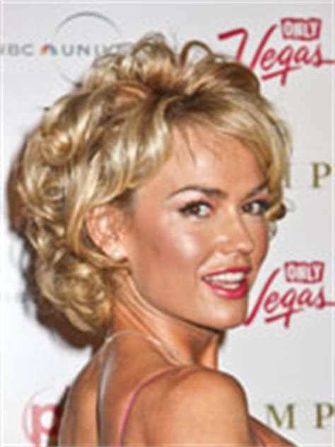 kelly carlson hair tutorial kelly carlson pictures images photos actors44 com