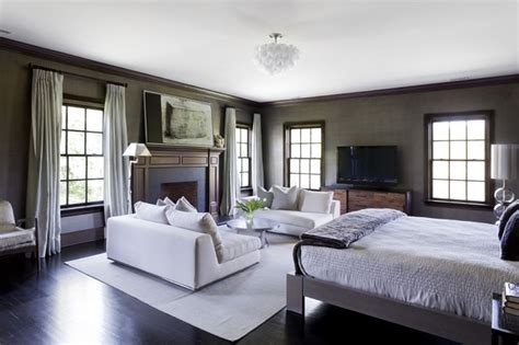 seating area in bedroom master bedroom lounge seating area home style pinterest