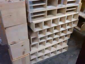 creative storage solutions at bud s warehouse bud s warehouse denver s home improvement