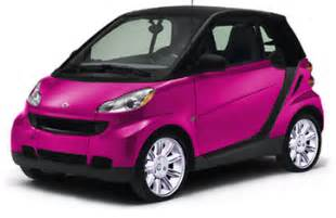 how much is a smart car brand new smart cars