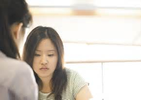 Henley Mba Scholarship by Henley Business School 30 Club And Financial Times