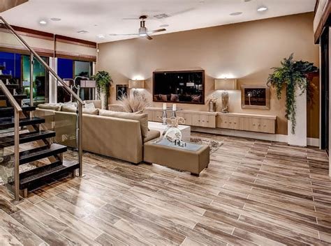 newest home design trends 2015 home design trends for 2015 which ones will work for you