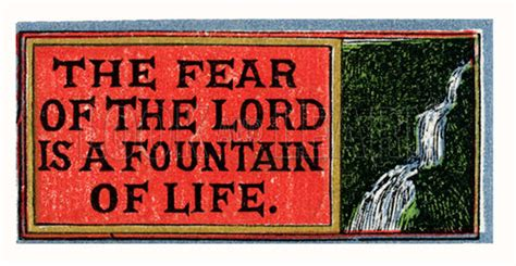 the fear of god books the fear of the lord is a of look and