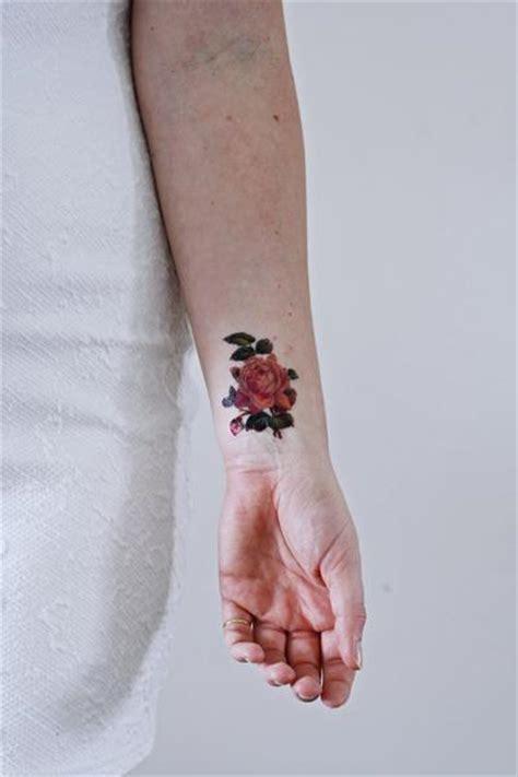 henna tattoo hot springs arkansas small pink rose temporary tattoo tattoorary