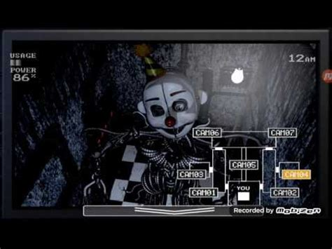 five nights at freddys sister location demo five nights at freddys sister location demo android apk