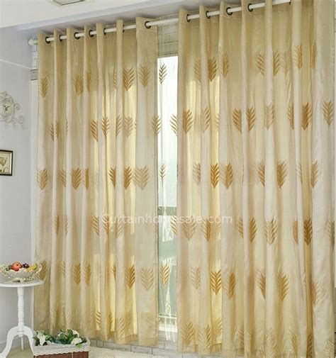 gold drapes in white house gold curtains bedroom photos and video