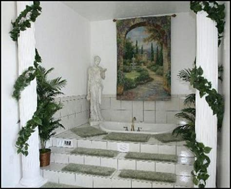 greek home decor 31 best images about greek and roman style home decor