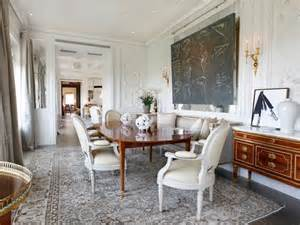 dining room banquettes banquette dining room banquette dining table pinterest