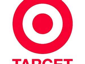 target com northstar realty finance corp nyse nrf target