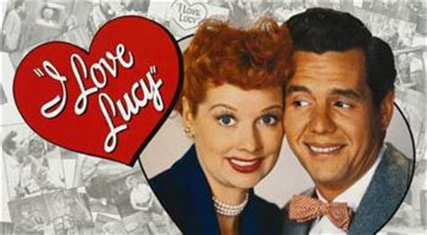 i love lucy trivia what is the name of the nightclub trivia questions