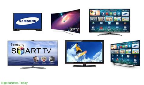 best tv plasma samsung tv price in nigeria plasma tv best prices in