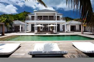 Best Site For House Plans by How To Plan A Destination Wedding In St Barts Sibarth
