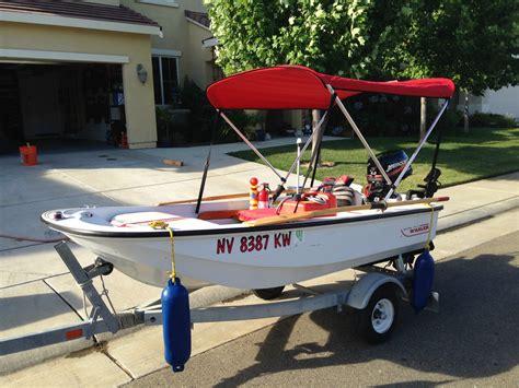 boston whaler tender boats boston whaler 9 tender boat for sale from usa