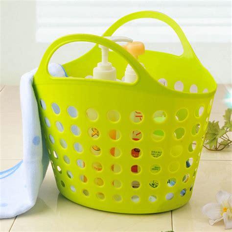 laundry plastic collapsible plastic laundry basket ideas