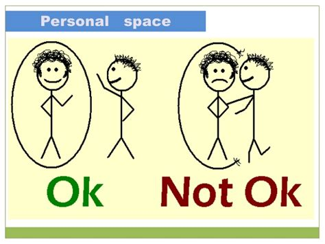 personal space web 2 0