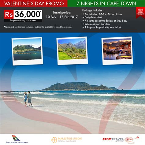 valentines vacation packages amazing valentines day vacation packages photos