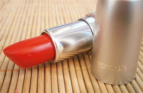 Serum Wardah Warna Orange 8 pilihan warna lipstik wardah