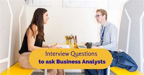 good questions to ask an interviewer amitdhull co