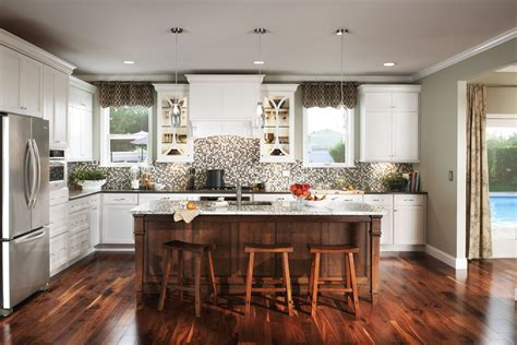kitchen cabinets newmarket showroom is serving customers kitchen cabinets showroom is serving customers in lakefield