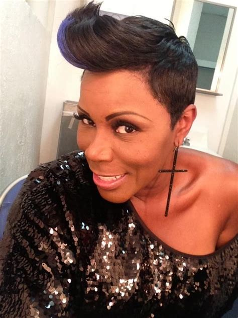 Sommore Hairstyles by Sommore Hairstyles Sommore I Am All About The Hair And