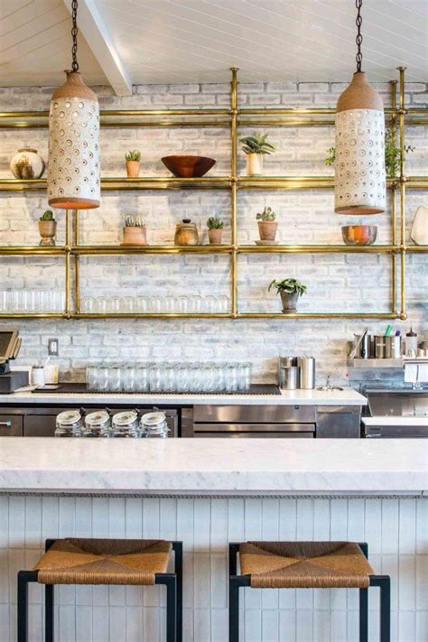 The Shelf Cafe by 1000 Images About Kitchen Check Now What S For Dinner On Industrial