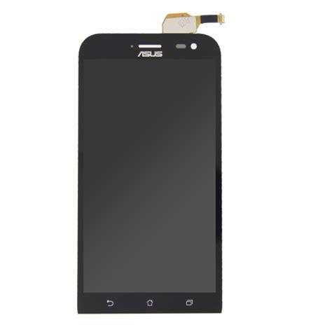 Lcd Zenfone Selfie Ecran Complet Noir Lcd Tactile Officiel Zenfone
