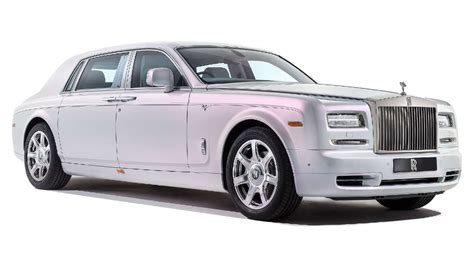 roll royce roce vwvortex com completely new 2018 rolls royce phantom